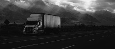 vrachttransport